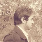Profile picture of sulmanphalia917