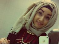 Profile picture of Meyoshe_cx