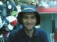 Profile picture of Mohamed58