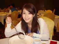 hi?i      am        a  chinese     woman    do   you  like