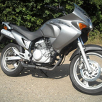 this is a Gr8t 125cc