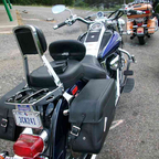 2005 Suzuki 