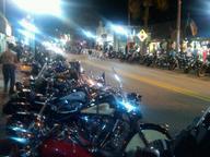 Biketober Fest 2012