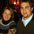 Young married couple looking for young single women in greater NYC area