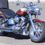 Bike I\'ve had the longest and will never sell