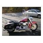 1999 Harley Davidson RoadKing