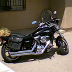 2004 Suzuki Marauder 1600