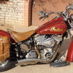 03 Indian Spirit Springfield Anniversary Edition