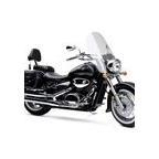 2006 Suzuki Boulevard