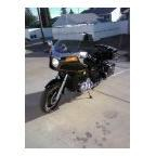 1982 Honda GoldWing