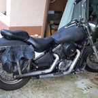 1996 Kawasaki 