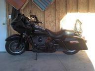 1995 Harley Davidson roadglide