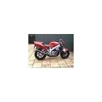1996 Honda Fightered Fireblade CBR 900RR