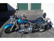 1994 Harley Davidson Fatboy