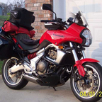2008 Kawasaki 