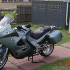k1200gt