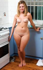 ...........kitchen queens............