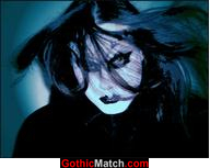 Gothic Lord wants you...