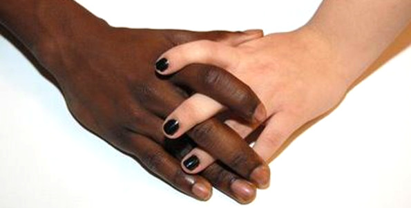 interacial dating