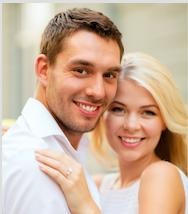 Millionaire dating in Helena