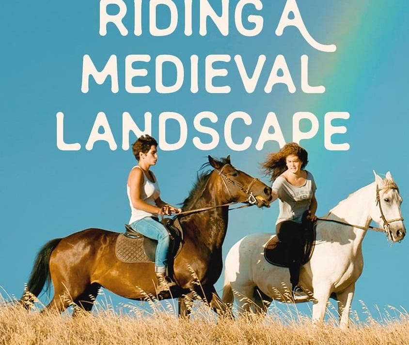 Ride Medieval Landscapes