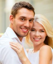 Millionaire Dating in Trenton