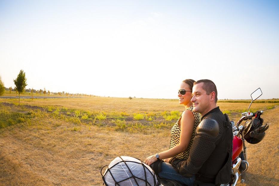 biker dating AL