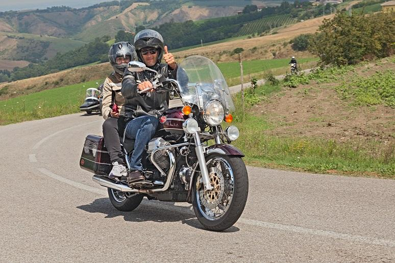 biker dating FL