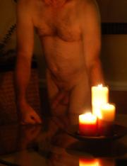 Nude Mood