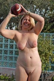 mmmmm curvaceous !