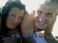 all naturalcouple looking for all natural people