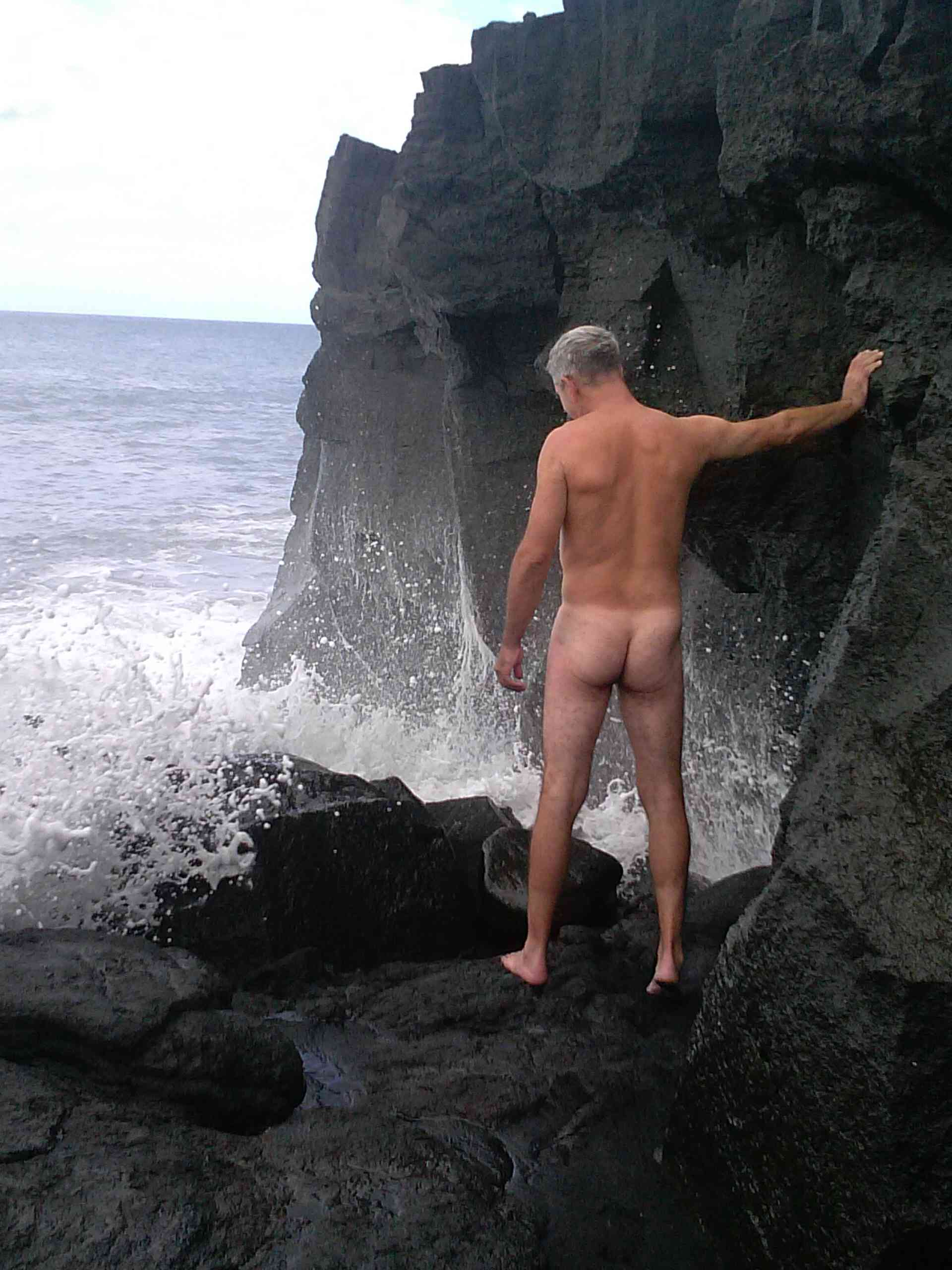 Photo of nudemy6