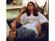 Profile picture of kristina2001