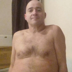Profile picture of nakedsean121
