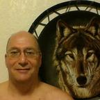 Profile picture of adenwolf2912