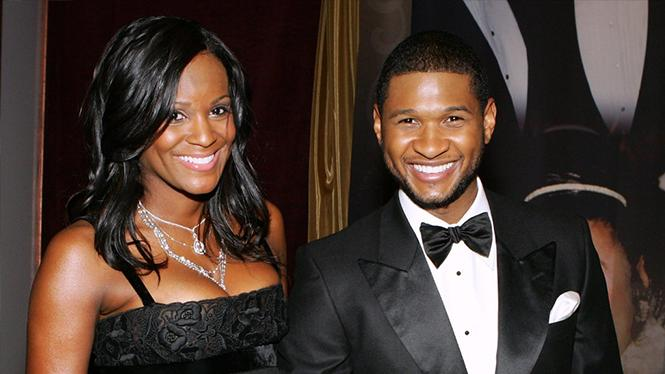 usher has been linked to several herpes related transmit cases