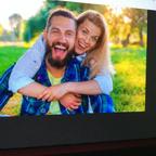 Thumbnail of Onehappyfamily