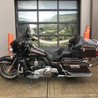 2013 Harley Davidson Ultra limited 110th Anniversary special edition